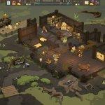 Скриншот Tavern Keeper – Изображение 1