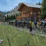 Скриншот Pro Cycling Manager Season 2010 – Изображение 2