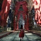 Скриншот Alice: Madness Returns – Изображение 10