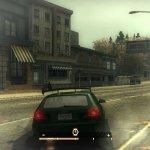 Скриншот Need for Speed: Most Wanted – Изображение 11