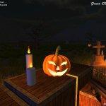 Скриншот Spooky Range – Изображение 3