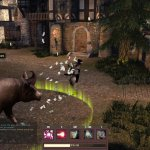 Скриншот Goat Simulator – Изображение 10