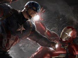 5 наиболее впечатляющих битв вкиновселенной Marvel
