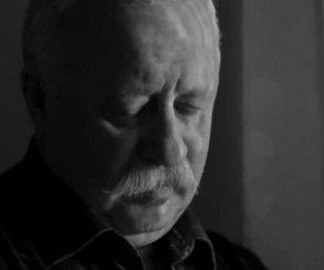«Это шизофрения»: Якубович рассказал, что думает о собственной передаче «Поле чудес»