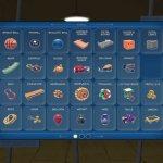 Скриншот Crazy Machines: Golden Gears – Изображение 18