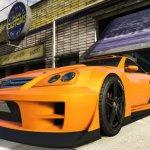 Скриншот Grand Theft Auto 5 – Изображение 187