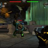 Скриншот Midnight Star – Изображение 1
