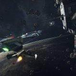 Скриншот Subdivision Infinity DX – Изображение 7