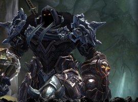 Дата выхода Darksiders II перенесена