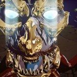 Скриншот Killer Is Dead: Smooth Operator – Изображение 7
