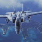 Скриншот Ace Combat: Infinity – Изображение 25