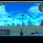 Скриншот Cartoon Network Universe: FusionFall – Изображение 7