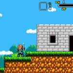 Скриншот Aggelos – Изображение 3