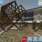 Скриншот Blaster Simulator – Изображение 1
