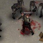 Скриншот Necromancer – Изображение 14