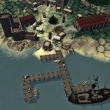 Скриншот Expeditions: Conquistador – Изображение 11
