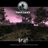 Скриншот Toon Army – Изображение 3