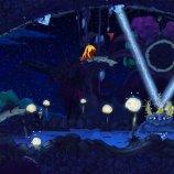 Скриншот Aaru's Awakening – Изображение 10