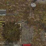 Скриншот Undeadz! – Изображение 5