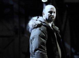 Режиссер «Спуска» снимет для NBC пилотную серию «Константина»
