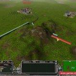 Скриншот Train Empire – Изображение 12