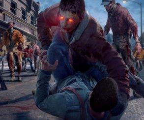 Слух: у разработчиков Dead Rising прошли увольнения, бюджет пятой части сокращен