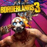 Скриншот Borderlands 3 – Изображение 9