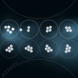 Скриншот Oware – Изображение 8