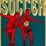 Скриншот Soccer Moments Slider Puzzle – Изображение 2