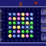 Скриншот Трехмерные шарики – Изображение 5