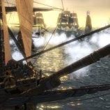 Скриншот Empire: Total War – Изображение 7