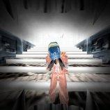 Скриншот Aliens versus Predator – Изображение 6