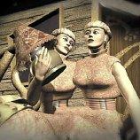 Скриншот Faust: The Seven Games of the Soul – Изображение 6
