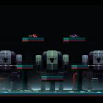 Скриншот Horizon Danger – Изображение 6