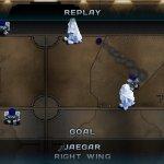 Скриншот Speedball 2 HD – Изображение 5