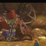 Скриншот Ni no Kuni – Изображение 6