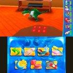 Скриншот 101 DinoPets 3D – Изображение 2