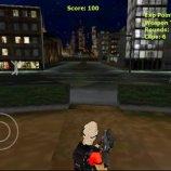 Скриншот Umbra Corps – Изображение 5