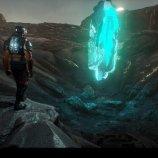 Скриншот Orange Cast – Изображение 7