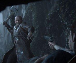 Е3 2018: Нил Дракманн защищает жестокость The Last ofUs2: «Это честный способ поведать историю»