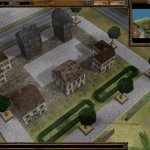 Скриншот War Times – Изображение 6