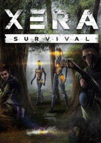 XERA: Survival – фото обложки игры