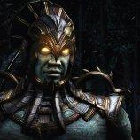 Скриншот Mortal Kombat XL – Изображение 7