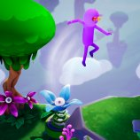 Скриншот Trover Saves the Universe – Изображение 3