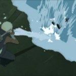 Скриншот Naruto Shippuden: Ultimate Ninja Storm 3 – Изображение 145