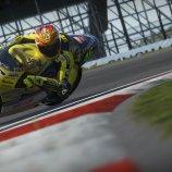 Скриншот MotoGP 15 – Изображение 2