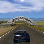 Скриншот Dick Johnson V8 Challenge – Изображение 4