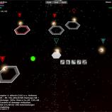Скриншот Zero Point War – Изображение 1