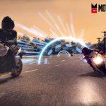 Скриншот Motorcycle Club – Изображение 5