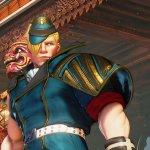 Скриншот Street Fighter V – Изображение 48